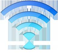 192.168.1.1 wifi